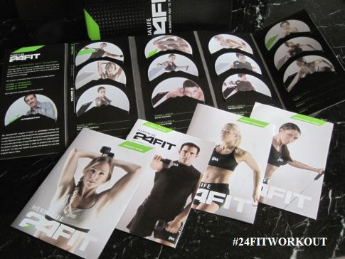 24 fit-workout-dvds-485