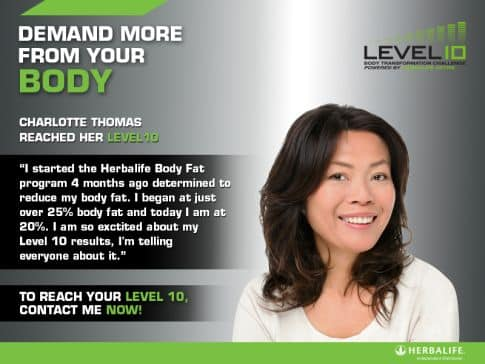 level-10-demand-more-from-your-body