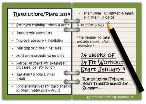new-years-resolutions-2014--485